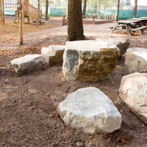 rotsen Speeltuin gewoon Buiten 3-11-2018--1